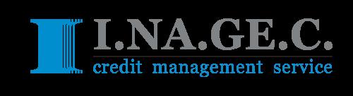 Inagec Logo