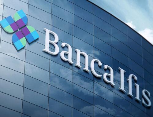 NPL: Il presente ed il futuro di Banca Ifis