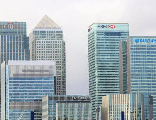 Banche, al via lo Stress Test 2020
