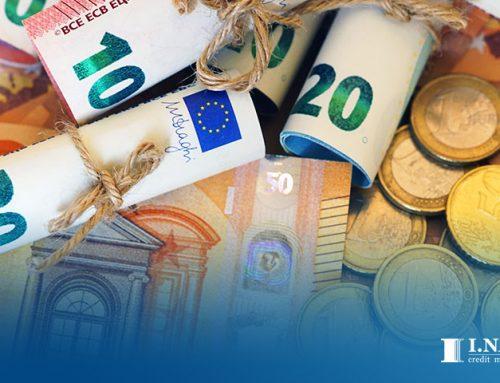 Npl, i crediti deteriorati diventano un'occasione di investimento per i piccoli risparmiatori