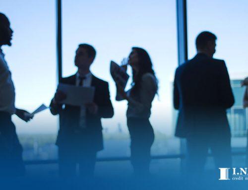 I.NA.GE.C. Srl. annuncia un'importante operazione di aumento di capitale