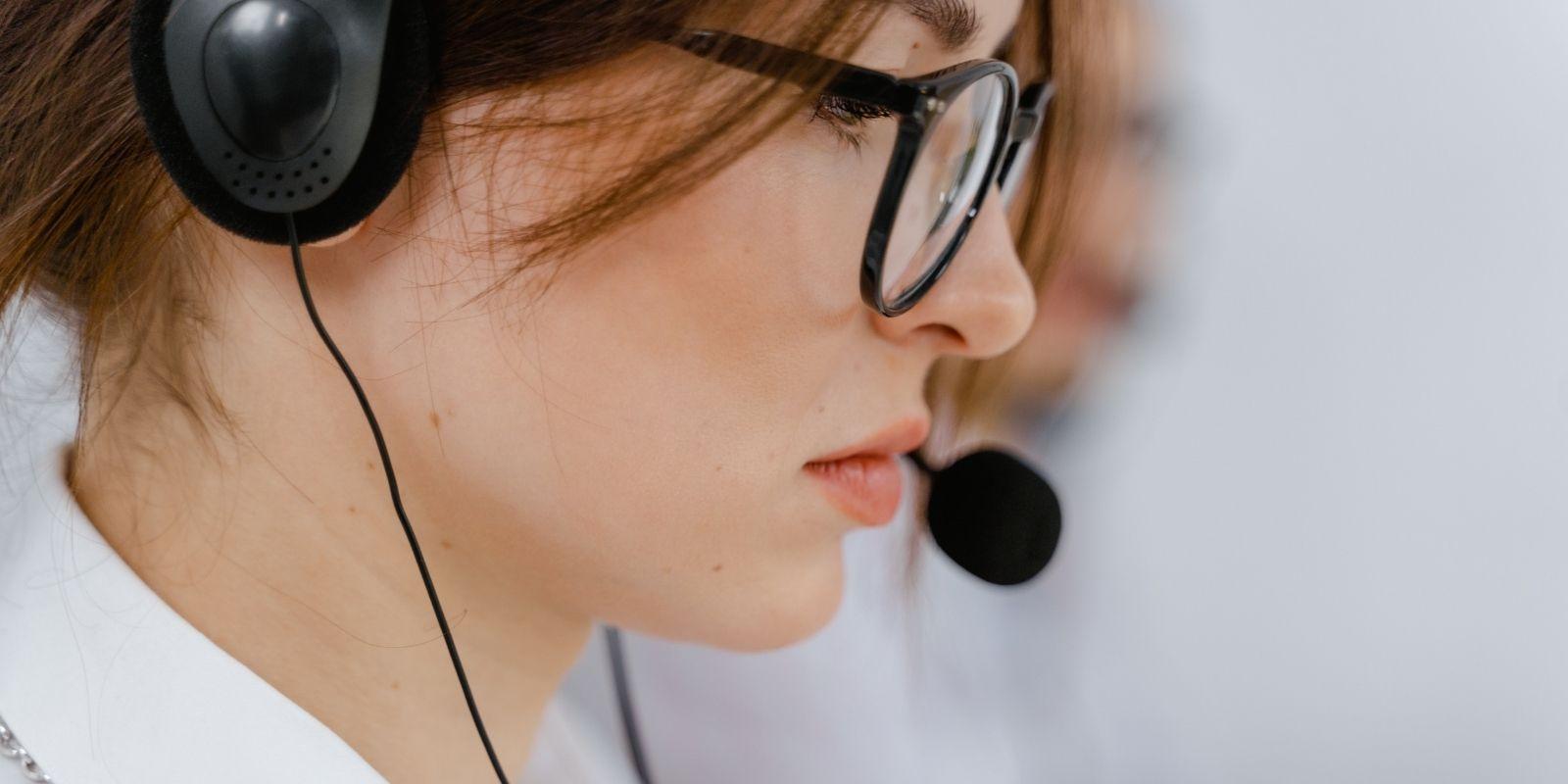 Servizi di Contact Center I Inagec.com