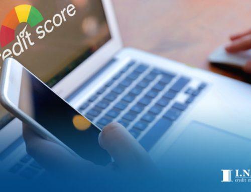 Qual è la differenza tra recupero crediti stragiudiziale e giudiziale?