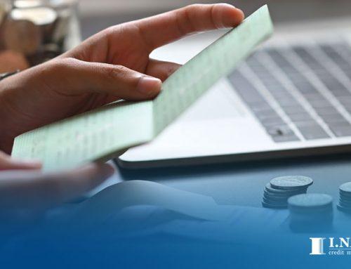 Recupero crediti, metodi e strategie per farsi pagare le fatture senza inseguire i propri clienti